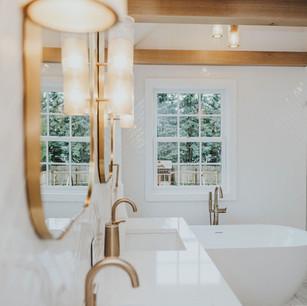 Bathroom Renovation Buffalo, NY