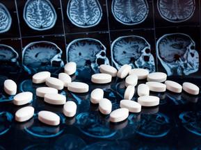 Iran: Covid19 Triggers Spike Alzheimer Disease