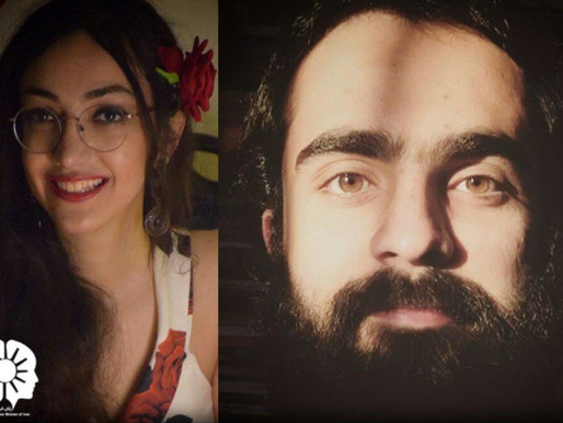 IRGC Arrests Citizens For Their Faith In Baha'i
