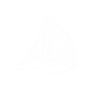 Sailboat vector White.png