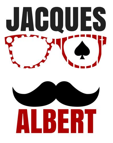 Jacques Albert spectacle de magie ventriloquie
