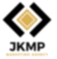 JKMP Agence Marketing Herve Liège