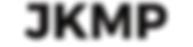 JKMP Agence Marketing Herve Liège