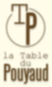 La Table du Pouyaud Champcevinel Perigueux restaurant gastronomique gilles gourvat bib gourmand guide michelin