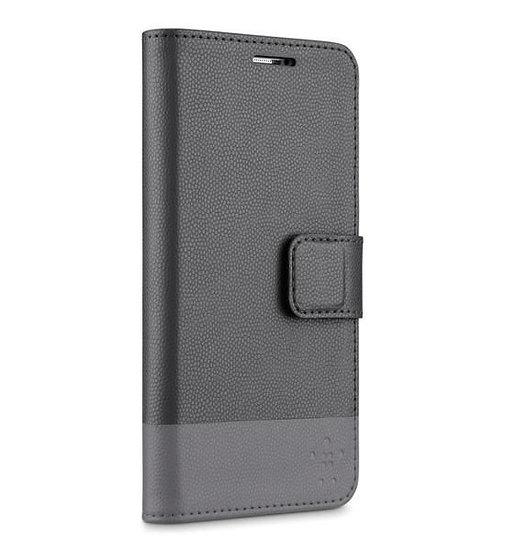 Belkin 2-In-1 Wallet Folio Galaxy S5 Case