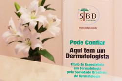 Peleclin | Dermatologia Curitiba