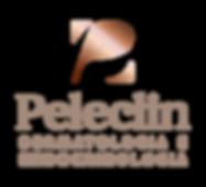 Peleclin | Dermatologia e Endocrinologia