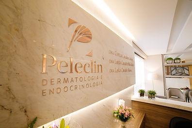 Peleclin _ Dermatologia Curitiba
