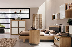 interior-design-of-bedroom-furniture-wit