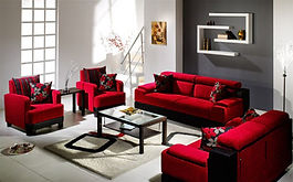living-room-furniture-designs-furniture-