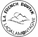 la french boutik.png