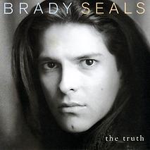 Brady Seals-The Truth