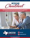 Medicare cheat sheet image.png