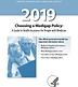 Choosing Medigap 2019 Image.png