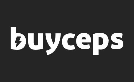 BuycepsBG