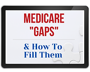 Top 2 Medicare Supplements (2).png