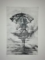 Jour de pluie 7