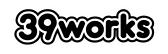 39works_logo.png