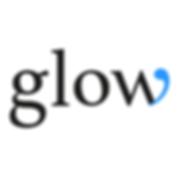 LOGO GLOW-blue-01.png