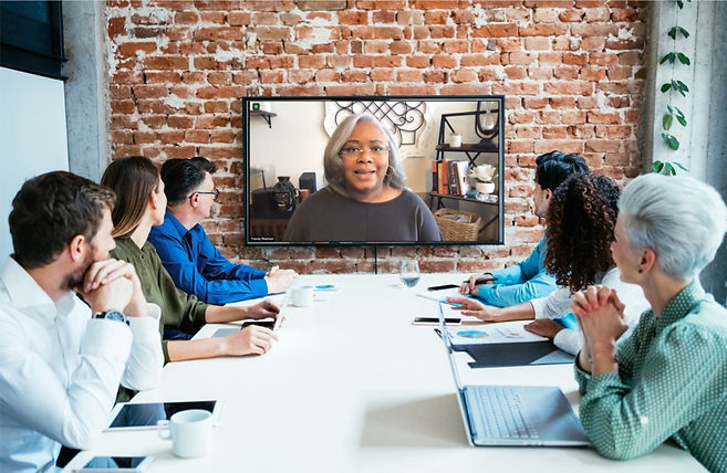 business-people-in-video-conference-pict
