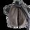 Thumbnail: Naeem Khan sequined halter dress