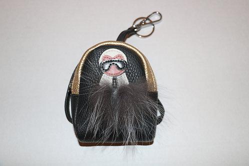 Karl Lagerfeld Mini Belt Bag