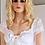 Thumbnail: I.AM.GIA white corset top