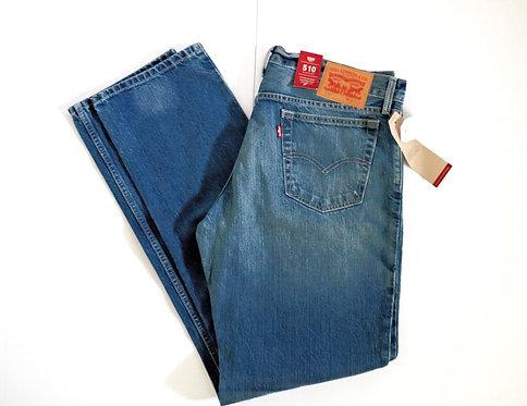 Men's Levi's 510 Jeans-W36/34L