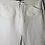 Thumbnail: Pennyblack Cream Linen pants- US 8/UK10