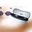 Thumbnail: RayBan Retro Blue Sunglasses