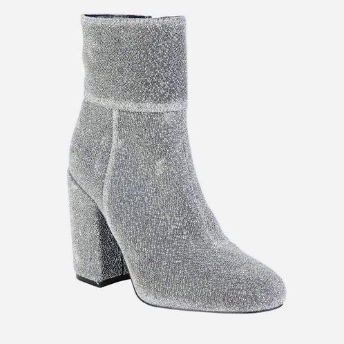 Fontana 2.0 Glitter Boots