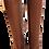 Thumbnail: Gianvitto Rossi Women 's Knee High Boots