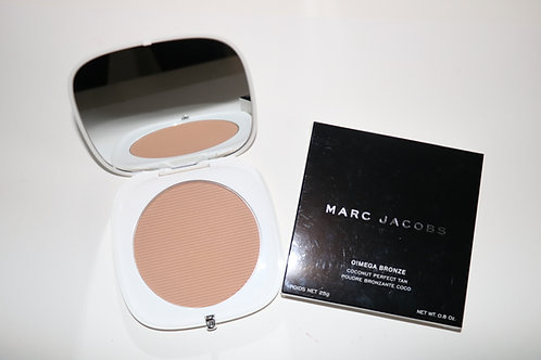 Marc Jacobs Omega Bronzer