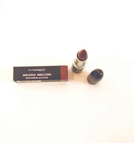Mac Satin Lipstick - 825 Verve