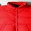Thumbnail: Vintage Caravan Vest Gilet Bodywarmer