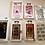 Thumbnail: Kylie- Blue Lips- iPhone 6+Phone Case