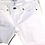 Thumbnail: Good American White Jeans