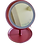 Thumbnail: Juno Makeup Mirror