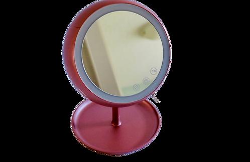 Juno Makeup Mirror