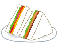 food_sandwitch.png