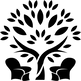Logo - Celso Traub