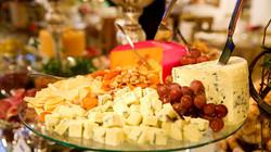 Gastronomia (6)