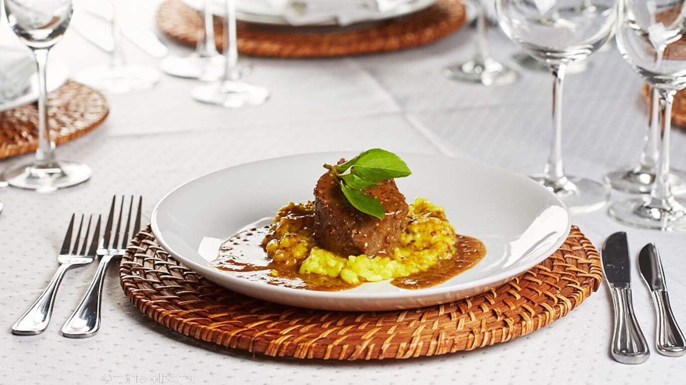 Gastronomia (2)