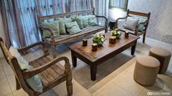 Salão Lounge - Terraço Cacupé (4)