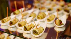 Gastronomia (14)