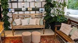 Salão Lounge - Terraço Cacupé (3)