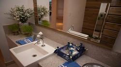 Salão Lounge - Terraço Cacupé (7)