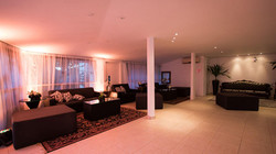 Salão Lounge - Terraço Cacupé (1)