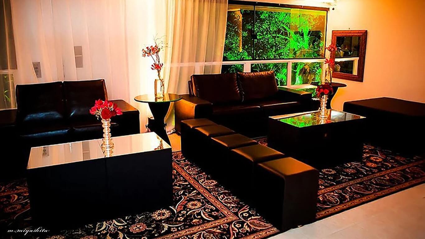 Salão Lounge - Terraço Cacupé (9)