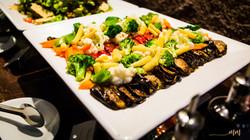 Gastronomia (33)
